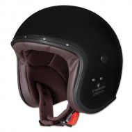 CASCO CUSTOM FREERIDE