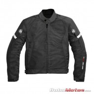 CHAQUETA AIR S1 88 AS1M