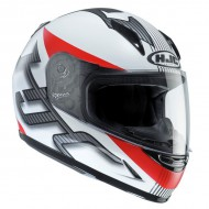 CASCO HJC CL-Y JR GOLI MC1SF