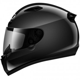 CASCO MT MATRIX
