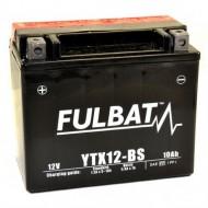 BATERIA FULBAT YTX12-BS