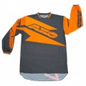 MOTION 2 JERSEY