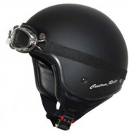 CASCO  MT CUSTOM RIDER