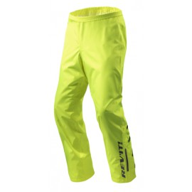 PANTALON IMPERMEABLE REV IT ACID H2O
