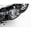 DEFENSAS DE MOTOR BMW R NINET