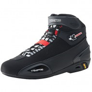 BOTA VQUATTRO SUPERSPORT VENTED