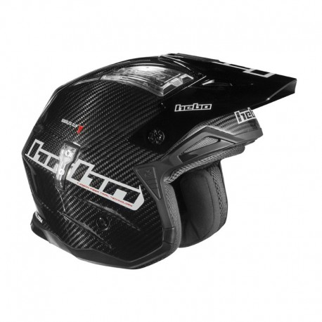 TRIAL ZONE 4 CARBON HC1060