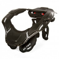 COLLARIN GPX 6.5 CARBON