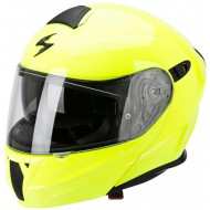 CASCO SCORPION EXO 920 MODULAR