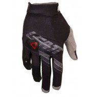 GUANTE GPX 3.5 LITE NEGRO/BRUSHED