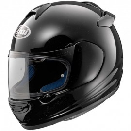 CASCO ARAI AXCES III NEGRO BRILLO