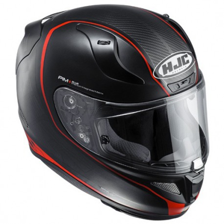 CASCO RPHA 11 RIBERTE MC1SF