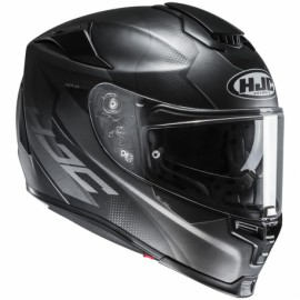 CASCO INTEGRAL HJC RPHA 70 GADIVO MC5SF