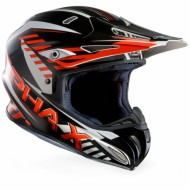 CASCO CROSS RPHA X SCHUMA MC7