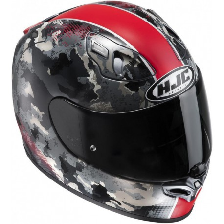 CASCO HJC FG-ST VOID MC1SF
