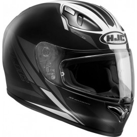 CASCO HJC FG17 VALVE MC5SF