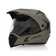 CASCO INTEGRAL OFF-ROAD ACTIVE