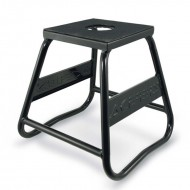 CABALLETE ALUMINIO STAND ENDURO/CROSS