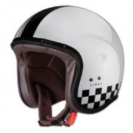 CASCO JET CUSTOM CABERG FREERIDE INDY