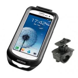FUNDA Samsung Galaxy S2-S3-S4 MOTO