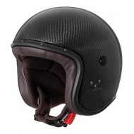 CASCO JET CUSTOM FREERIDE CARBON