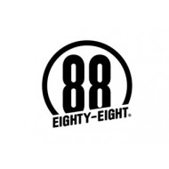 CAMISETA EIGHTY -EIGHT