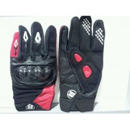 GUANTE AIR 88 CARBONO