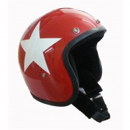 CASCO JET CUSTOM STAR