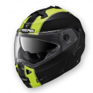 CASCO MODULAR DUKE LEGEND