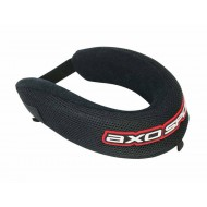 NECK COLLAR JUNIOR