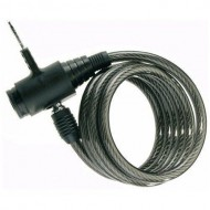 CABLE FLEXIBLE 1,50M X 6MM