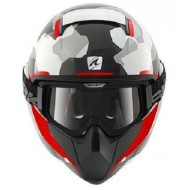 CASCO VANCORE WIPEOUT