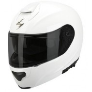 CASCO MODULAR EXO-3000 AIR SOLID BLANCO