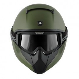CASCO VANCORE MATE
