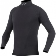 CAMISETA TERMICA THERMAL TECH TOP