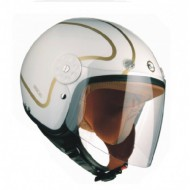 CASCO JET FLASH BARRY AV81L