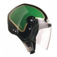 CASCO JET FLASH BARRY AV82L