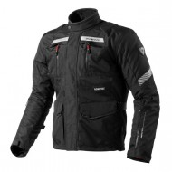 CHAQUETA REV'IT NEPTUNE GTX