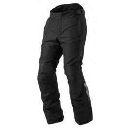 PANTALON REV'IT NEPTUNE 2 GTX