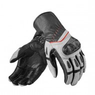 GUANTES REV IT CHEVRON 2