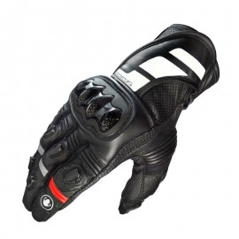 GUANTE RACING AIR CARBON