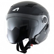 CASCO ASTONE FJ10M