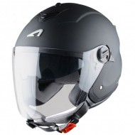 CASCO ASTONE MINI JET