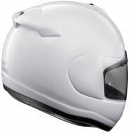 CASCO ARAI AXCES 2
