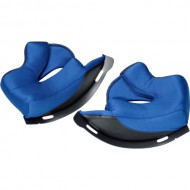ALMOHADILLAS LATERALES RPHA 10 PLUS
