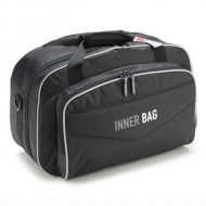 BOLSA INTERIOR MALETA MK - ML BOLSILLO LAPTOP 13,4