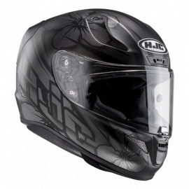 CASCO HJC RPHA 11 CANDRA MC5SF