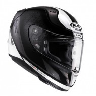 CASCO HJC RPHA 11 RIOMONT MC5