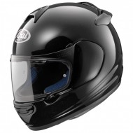 CASCO ARAI CHASER V ECO PURE DIAMOND BLACK