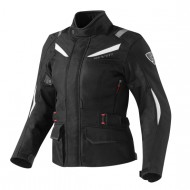CHAQUETA REV IT VOLTIAC LADY